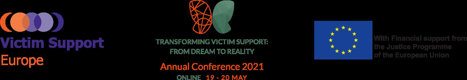 2021 VSE Online Conference